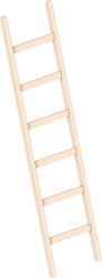 Topic 1052 Holzanlegeleiter