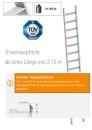 Topic 1042 Stufenanlegeleiter