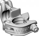 FG-Spezialkupplung Starr SW 22  mm