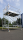 Albert Rollgerüst AH 6,60 m Platfform 1,90 m