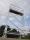 Vertikalrahmen breit 0,85 m 1,00 m hoch