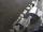 Rollgerüst Albert mit Sicherheitsaufbau AH 9,85 m 1,90 m